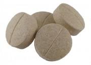 Puppy Multivitamin Tablets