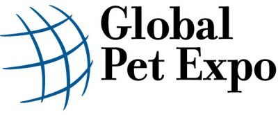 Global-Pet-Expo-Logo-400x166