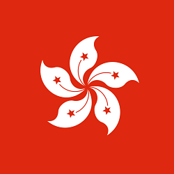 Hong Kong Flag_opt