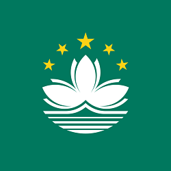 Macau Flag_opt