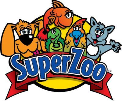 SuperZoo-Logo-400x330